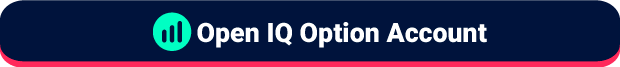 Open-IQ-Option-Account-Button