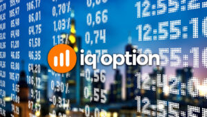 IQ Option – How CFDs Work – Leverage Explained
