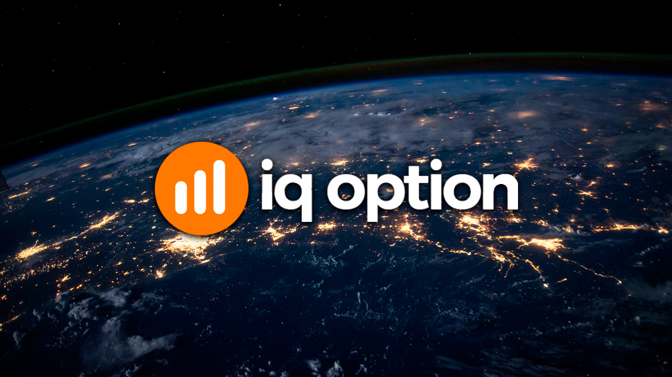 What Countries Can Use IQ Option? List of Banned Countries